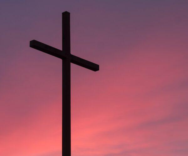 Gottesdienste in der Karwoche und zum Osterfest
